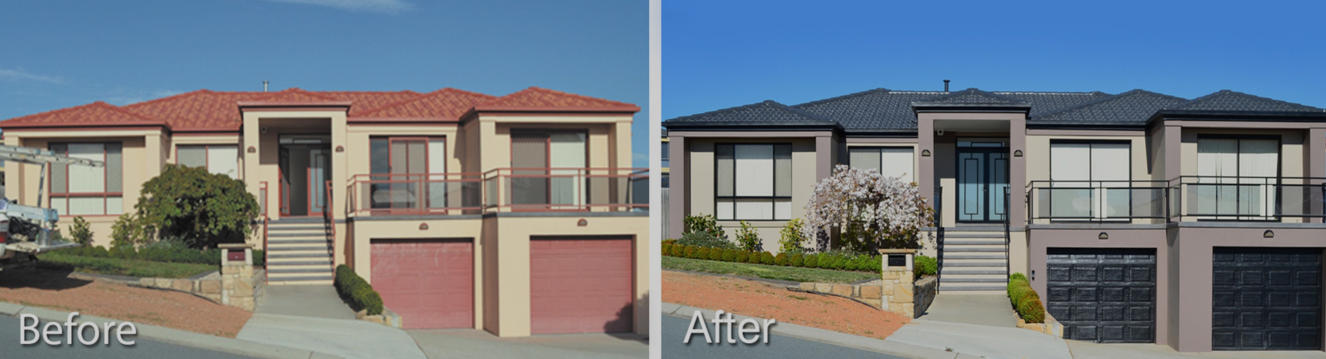 residential-painting-canberra